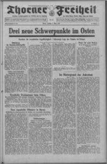 Thorner Freiheit 1944.03.03, Jg. 6 nr 53