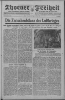 Thorner Freiheit 1944.03.04/05, Jg. 6 nr 54