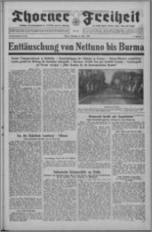 Thorner Freiheit 1944.03.06, Jg. 6 nr 55