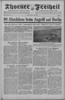 Thorner Freiheit 1944.03.07, Jg. 6 nr 56