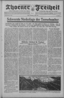 Thorner Freiheit 1944.03.08, Jg. 6 nr 57
