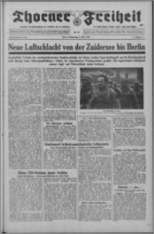 Thorner Freiheit 1944.03.09, Jg. 6 nr 58