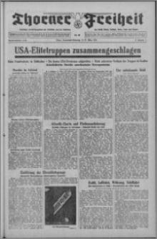 Thorner Freiheit 1944.03.11/12, Jg. 6 nr 60