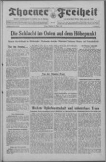 Thorner Freiheit 1944.03.13, Jg. 6 nr 61