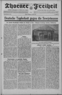 Thorner Freiheit 1944.03.14, Jg. 6 nr 62