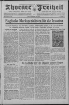 Thorner Freiheit 1944.03.15, Jg. 6 nr 63