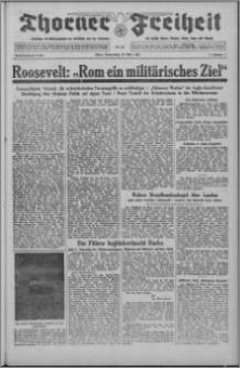 Thorner Freiheit 1944.03.16, Jg. 6 nr 64
