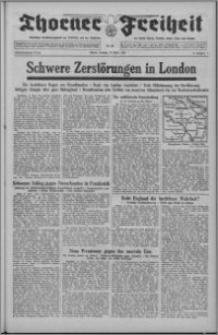 Thorner Freiheit 1944.03.17, Jg. 6 nr 65