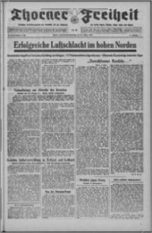 Thorner Freiheit 1944.03.18/19, Jg. 6 nr 66