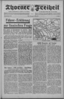 Thorner Freiheit 1944.03.20, Jg. 6 nr 67