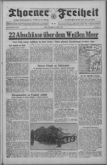 Thorner Freiheit 1944.03.21, Jg. 6 nr 68