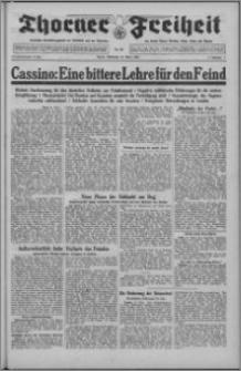 Thorner Freiheit 1944.03.22, Jg. 6 nr 69
