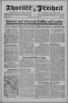 Thorner Freiheit 1944.03.23, Jg. 6 nr 70