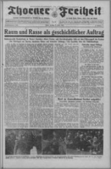 Thorner Freiheit 1944.03.24, Jg. 6 nr 71