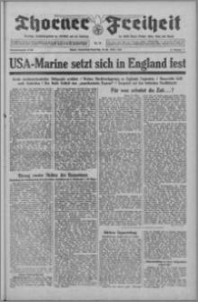 Thorner Freiheit 1944.03.25/26, Jg. 6 nr 72