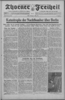 Thorner Freiheit 1944.03.27, Jg. 6 nr 73