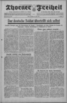 Thorner Freiheit 1944.03.28, Jg. 6 nr 74