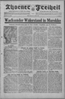 Thorner Freiheit 1944.03.29, Jg. 6 nr 75