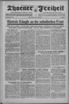 Thorner Freiheit 1944.03.30, Jg. 6 nr 76