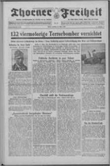 Thorner Freiheit 1944.03.31, Jg. 6 nr 77