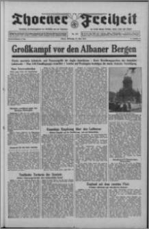 Thorner Freiheit 1944.05.31, Jg. 6 nr 126