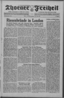 Thorner Freiheit 1944.06.24/25, Jg. 6 nr 147