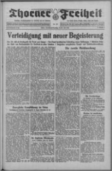 Thorner Freiheit 1944.07.29/30, Jg. 6 nr 177