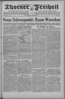 Thorner Freiheit 1944.09.12, Jg. 6 nr 215