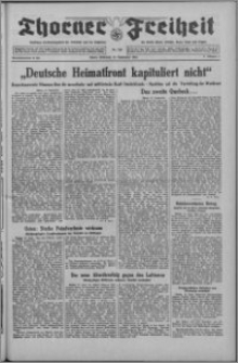 Thorner Freiheit 1944.09.13, Jg. 6 nr 216