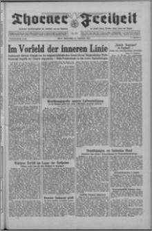 Thorner Freiheit 1944.09.14, Jg. 6 nr 217