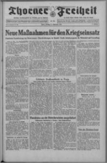 Thorner Freiheit 1944.09.15, Jg. 6 nr 218
