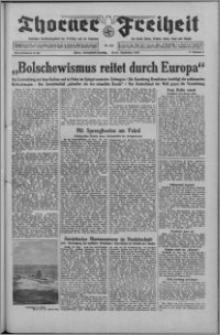 Thorner Freiheit 1944.09.16/17, Jg. 6 nr 219