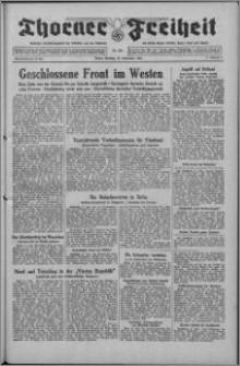Thorner Freiheit 1944.09.18, Jg. 6 nr 220