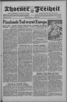 Thorner Freiheit 1944.09.21, Jg. 6 nr 223