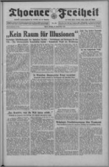 Thorner Freiheit 1944.09.22, Jg. 6 nr 224