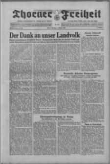 Thorner Freiheit 1944.10.02, Jg. 6 nr 232