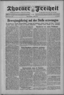 Thorner Freiheit 1944.10.03, Jg. 6 nr 233
