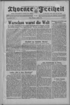 Thorner Freiheit 1944.10.04, Jg. 6 nr 234