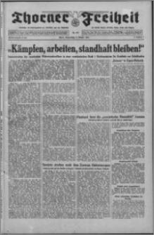 Thorner Freiheit 1944.10.05, Jg. 6 nr 235