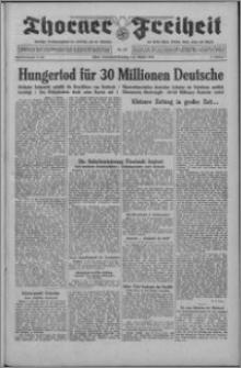 Thorner Freiheit 1944.10.07/08, Jg. 6 nr 237