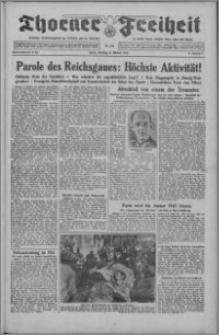Thorner Freiheit 1944.10.09, Jg. 6 nr 238