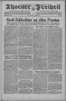Thorner Freiheit 1944.10.10, Jg. 6 nr 239