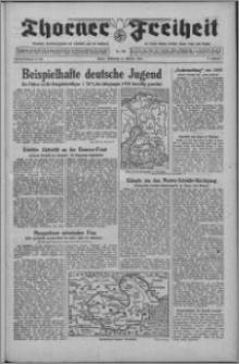 Thorner Freiheit 1944.10.11, Jg. 6 nr 240
