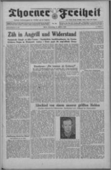 Thorner Freiheit 1944.10.12, Jg. 6 nr 241