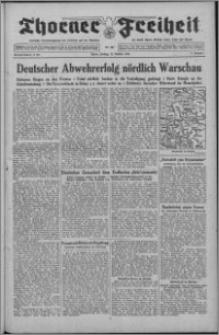 Thorner Freiheit 1944.10.13, Jg. 6 nr 242