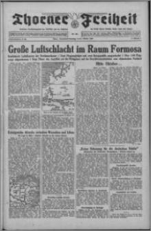 Thorner Freiheit 1944.10.14/15, Jg. 6 nr 243