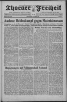 Thorner Freiheit 1944.10.17, Jg. 6 nr 245