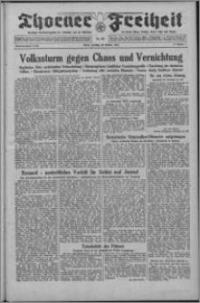 Thorner Freiheit 1944.10.20, Jg. 6 nr 248