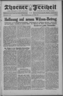 Thorner Freiheit 1944.10.21/22, Jg. 6 nr 249