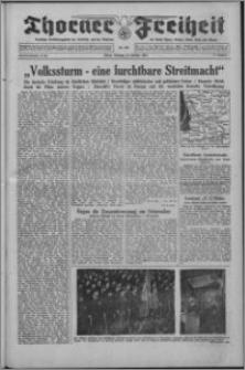 Thorner Freiheit 1944.10.23, Jg. 6 nr 250